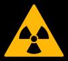 Ioniserende stralingen